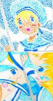 Sealand Art Project 4 by Violetthehedgehog