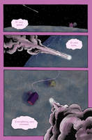 She Wasn't Like the Others PG04 by RecsFX