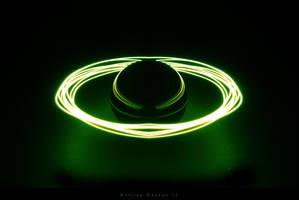 Applied Energy 2 by petemc