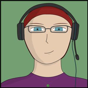 blackstarlight17's Profile Picture