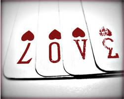 Love by Beccaxz