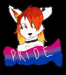 Pride Ych Duskwing5 by Wayward-Betheii