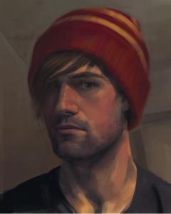 JakeKalbhenn's Profile Picture