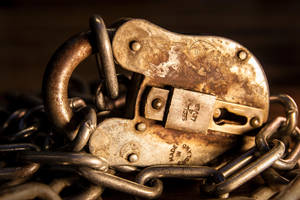 Secure by jamieoliver22
