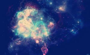 Radical Dreamer by alterlier