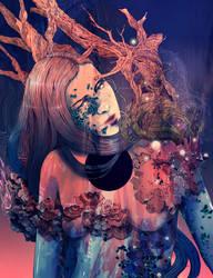 Miranda by alterlier