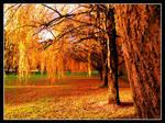 Autumn 2 by SKaRTeH