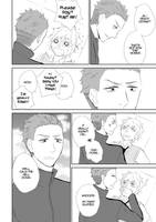 INTO YOU CH02 Page14 by Shannju