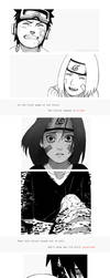 Obito and Rin Tribute by miss-a-r-t