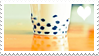 Bubble Tea by taufu
