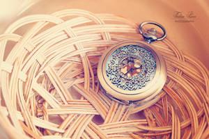 Wonderful Time by xChristina27x