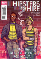 Hipsters for Hire by dio-03