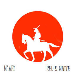 Red and White : Mp3 Download by FalseHero