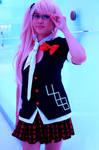 Junko Atomic Lollipop #2 by Lightning--Baron