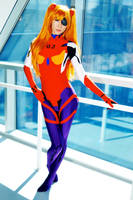 Asuka Rebuild Plugsuit MTAC/MTCC 2016 #02 by Lightning--Baron