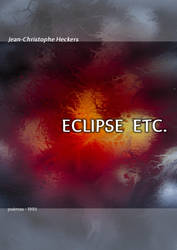 Eclipse etc. by jcheckers