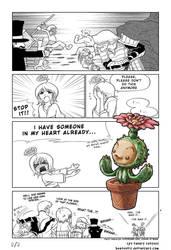 cyu fanart comic pg.2 by BeatusVir