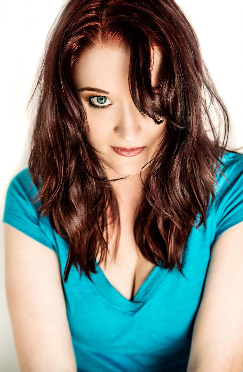 AuroraNin's Profile Picture