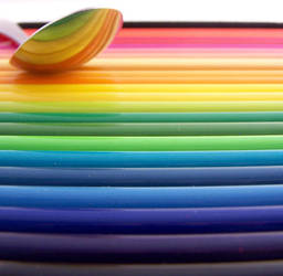 Color by xxfotogrrlxx