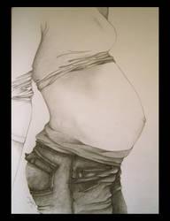 Pregnancy 101 by sharlij