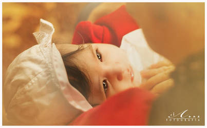 Mariola by malish551
