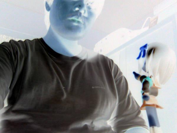 MobiusZero's Profile Picture