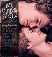 Pack Bajo La Misma Estrella by TestMyHeart