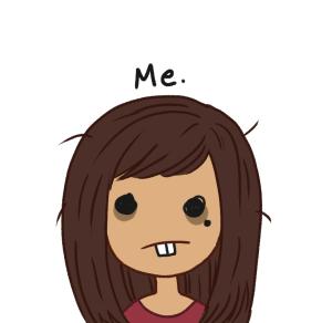 deliriosdelirio's Profile Picture