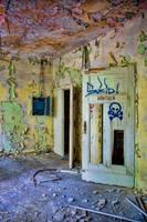 urban decay 3 by ashleygino