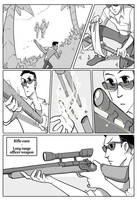 Occult Officers - Page 09 by poly-m