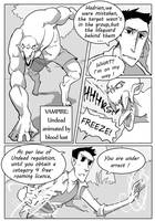 Occult Officers - Page 14 by poly-m
