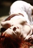 She falls appart by alexandre-deschaumes