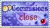 Point CM close stamp by Ali-zarina