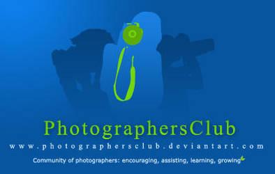 PC ID by PhotographersClub
