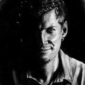 gph-artist's Profile Picture