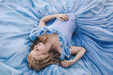 Cinderella by CardCaptorSelene