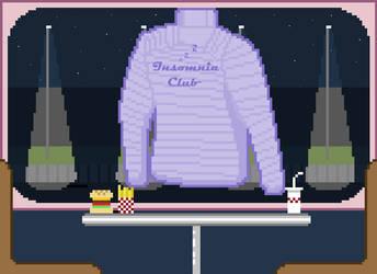 We've Got Jackets by Kiara-Michelle
