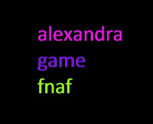 AlexandraManea's Profile Picture