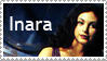 Inara Stamp by Wesker-Chick