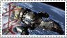 Serenity Stamp by Wesker-Chick