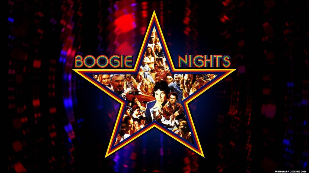 Boogie2-1600x900 by VertigoMindwarp