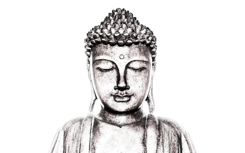 Buda Wallpaper By Ari Ramone On Deviantart