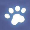 Free Icon - Blinx Paw by catgirl140