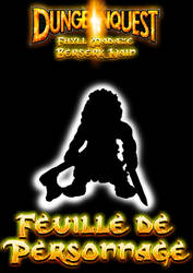 Feuille de Perso Fhyll Madaxe Dos by ValnarNightrunner