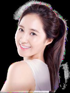 nontontv's Profile Picture
