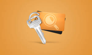 Key Thing by Stinky9