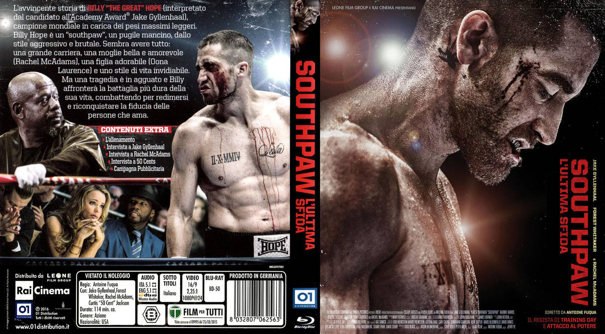 southpaw movie download mp4