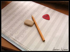 music by luana