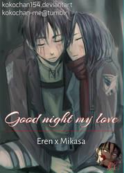 Romantic book by kokochan154