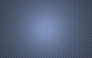 dimage pattern 3 by dimage
